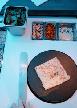 Event-Hollywood-crepes-1